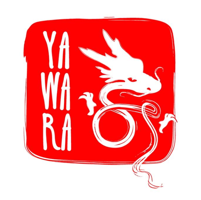 asg_yawara_logo_negativ