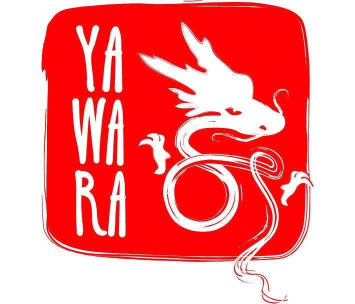 Yawara Ahrensburg