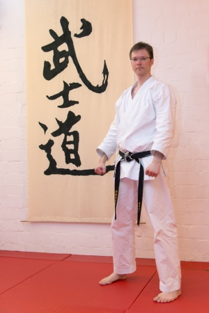 Oliver_Schoemburg_Karate_Trainer
