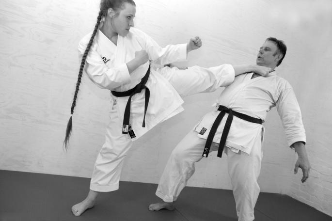 Karate_Yoko_Geri_Maria